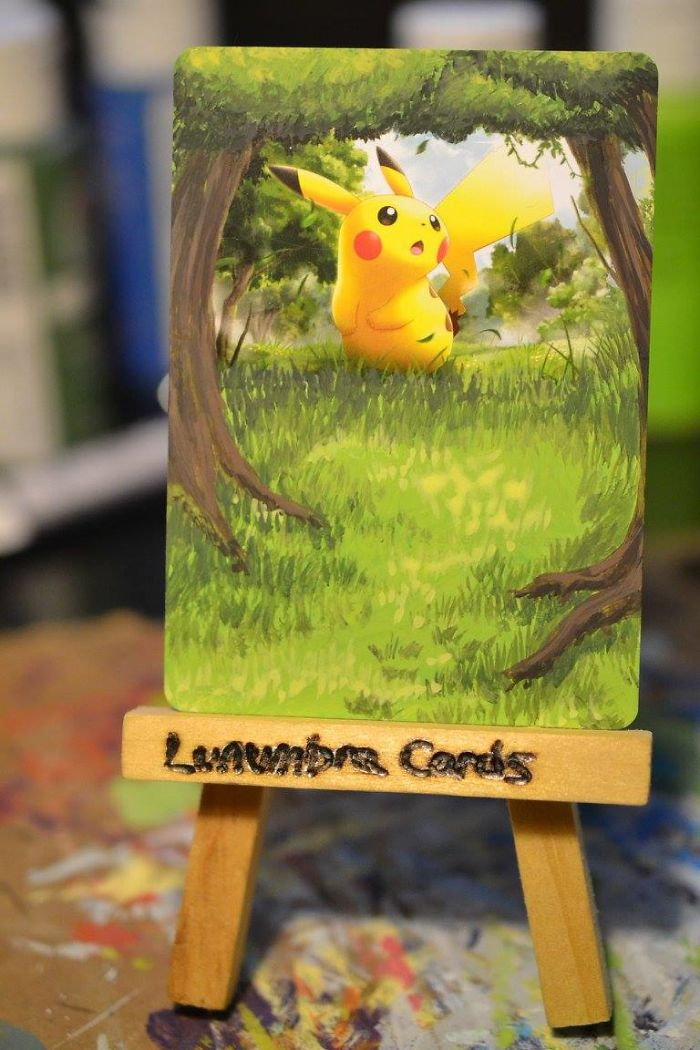 cards-pokemon-arte (19)