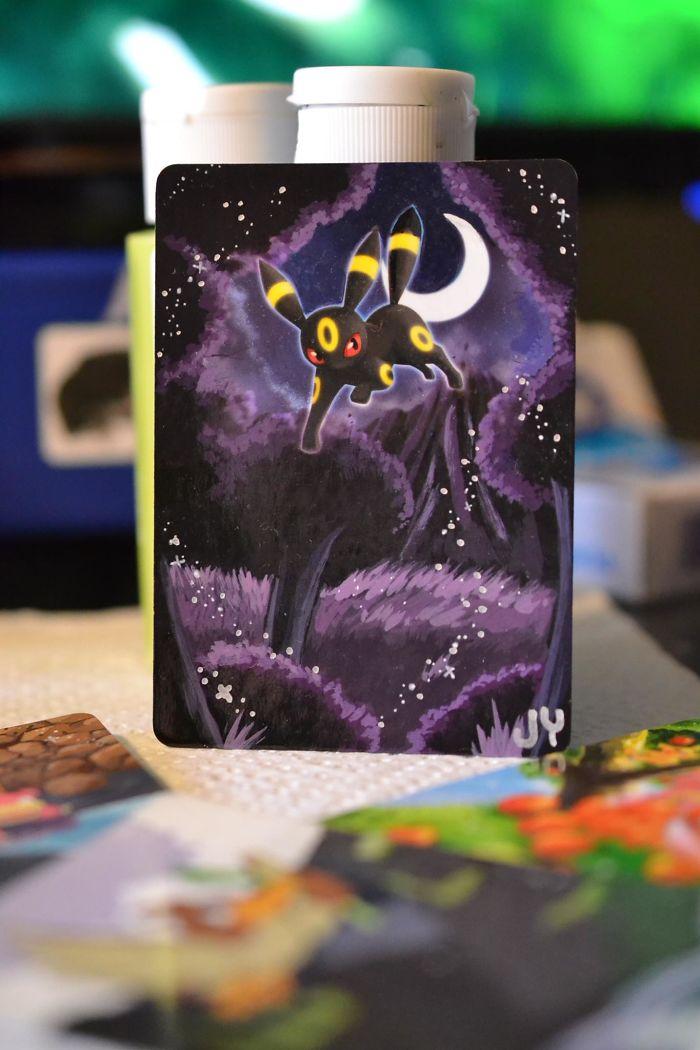cards-pokemon-arte (2)