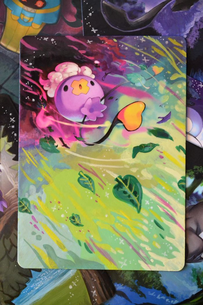 cards-pokemon-arte (20)
