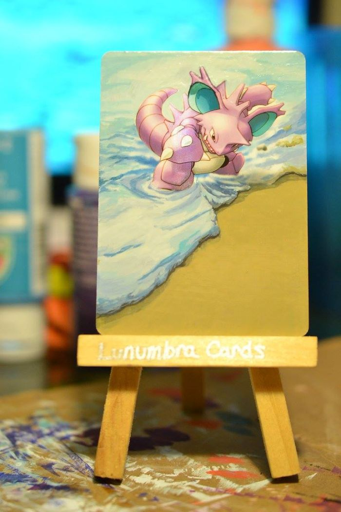 cards-pokemon-arte (22)
