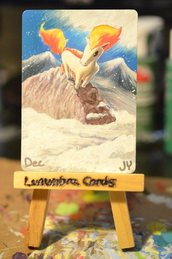 cards-pokemon-arte (24)