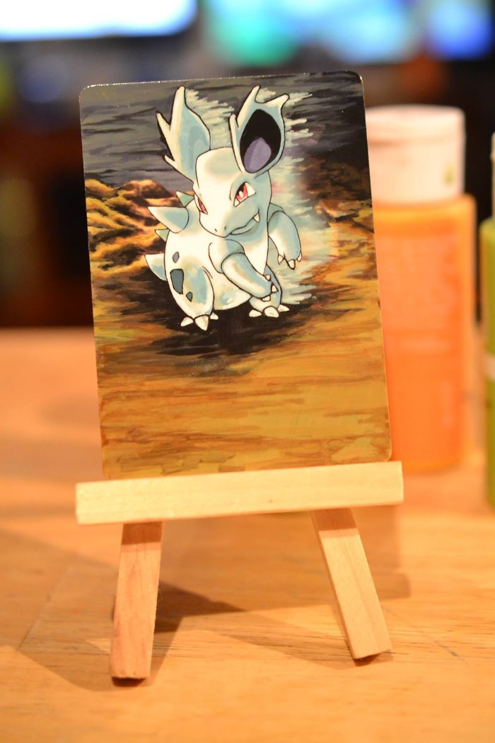 cards-pokemon-arte (25)