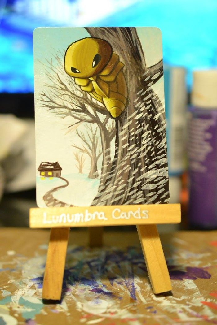 cards-pokemon-arte (26)