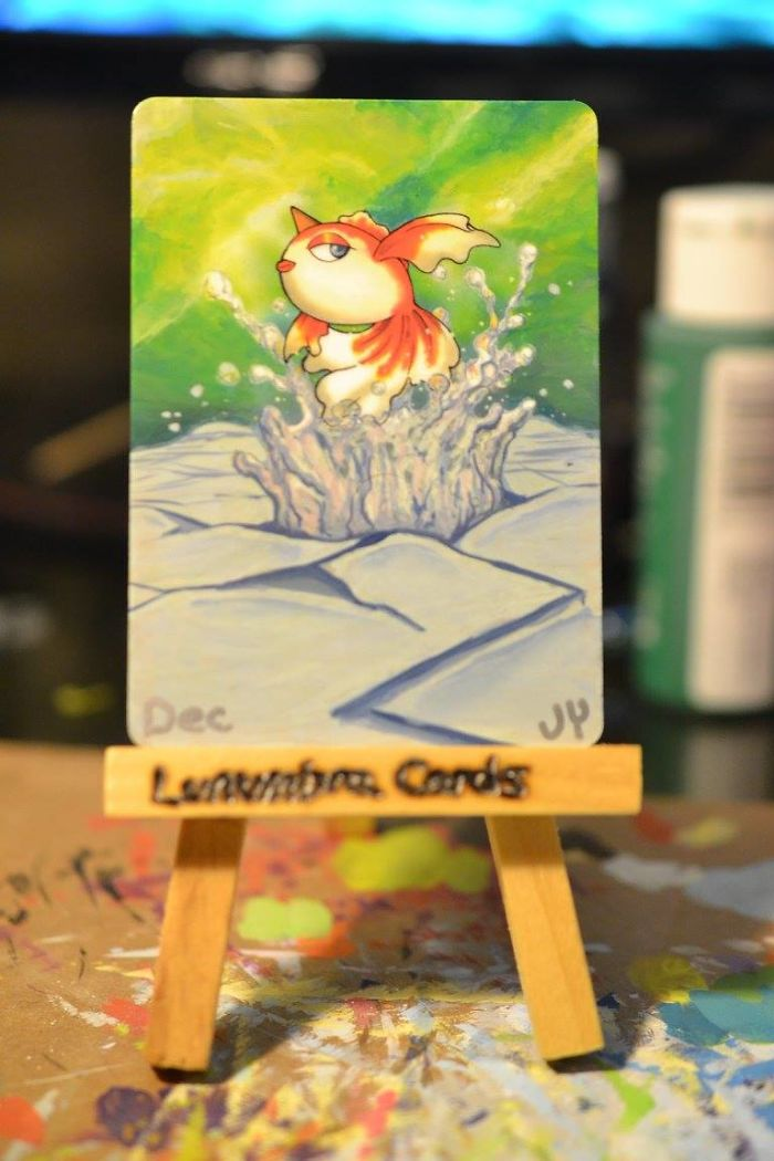 cards-pokemon-arte (28)