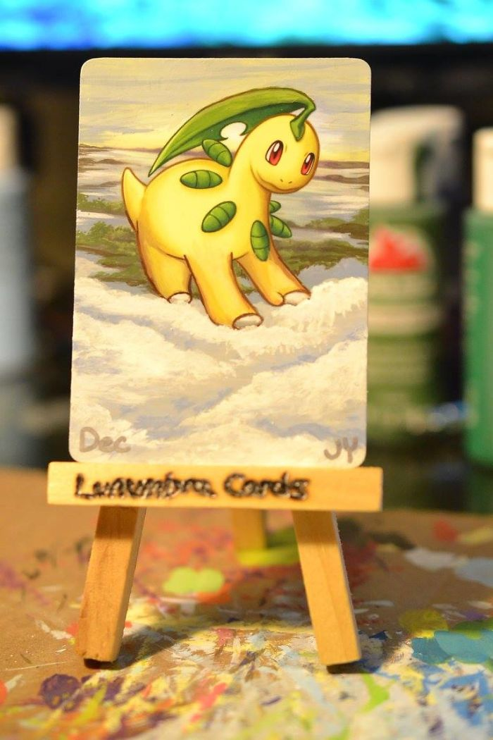 cards-pokemon-arte (29)