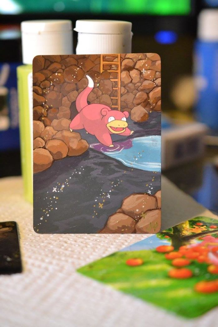 cards-pokemon-arte (30)