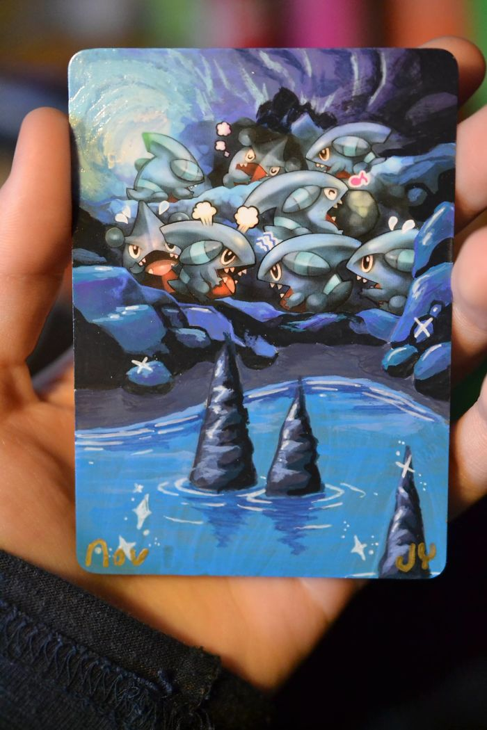 cards-pokemon-arte (31)