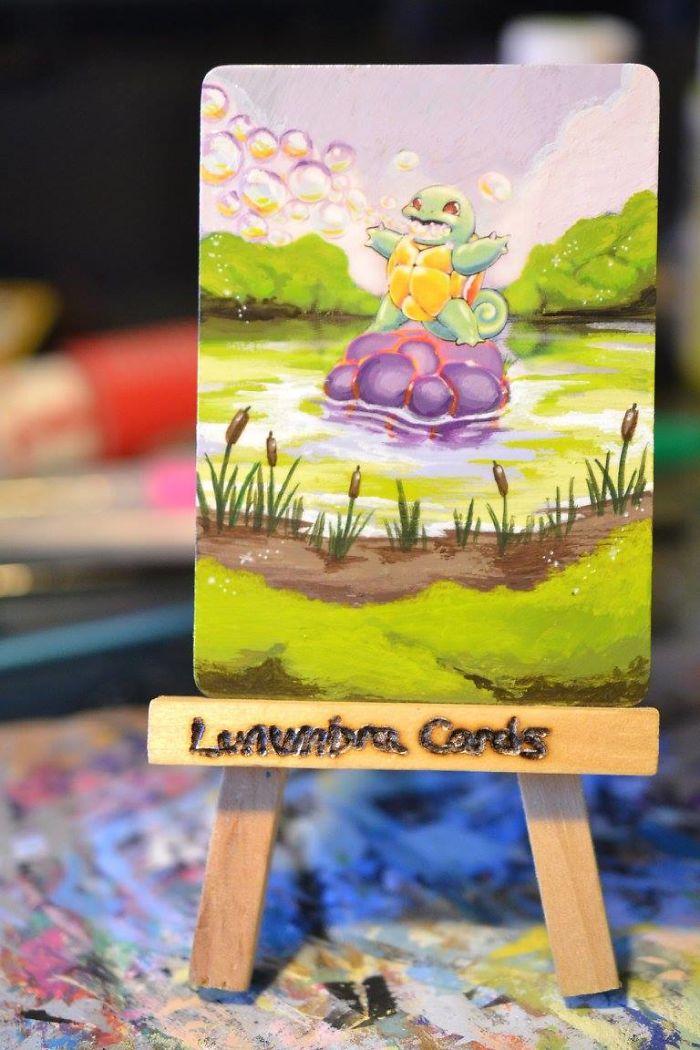 cards-pokemon-arte (35)