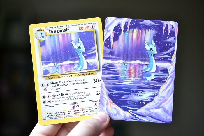 cards-pokemon-arte (4)