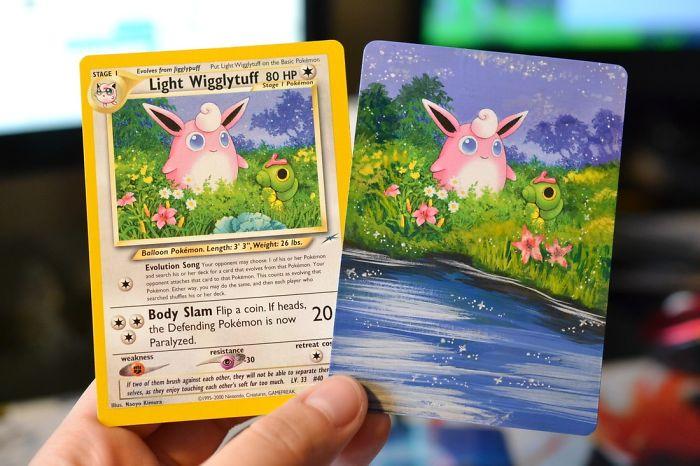 cards-pokemon-arte (6)
