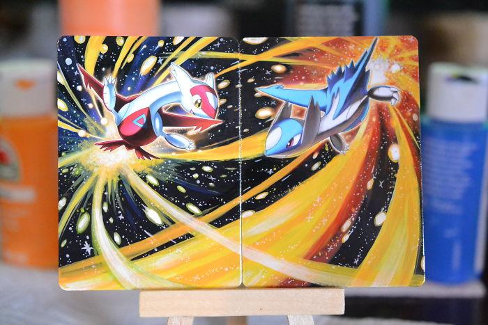 cards-pokemon-arte (7)