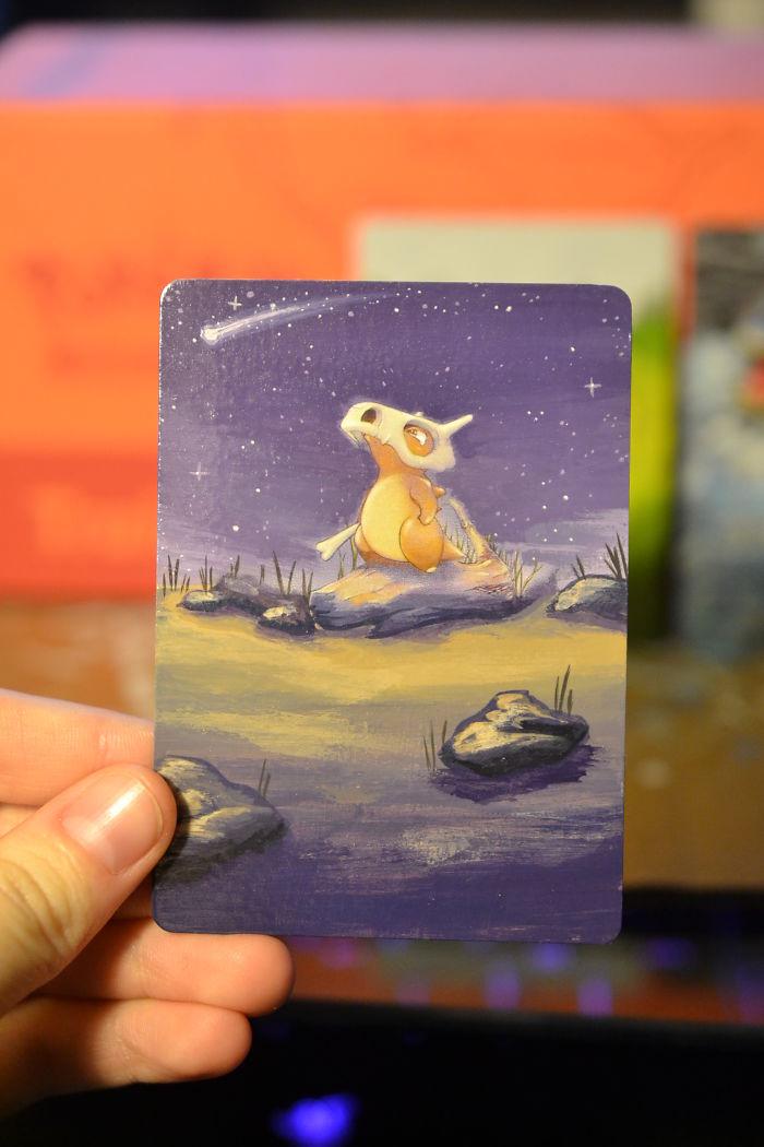 cards-pokemon-arte (8)