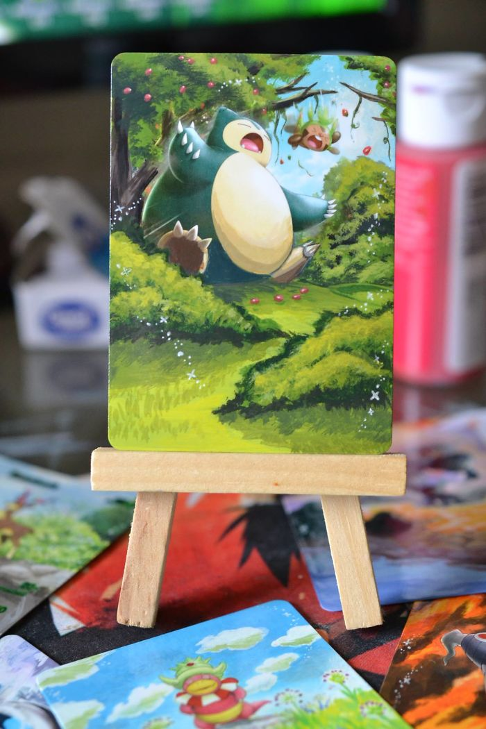 cards-pokemon-arte (9)