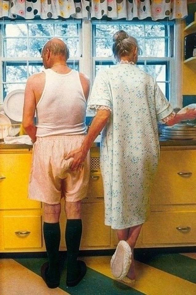 casais-velhinhos-felizes (1)