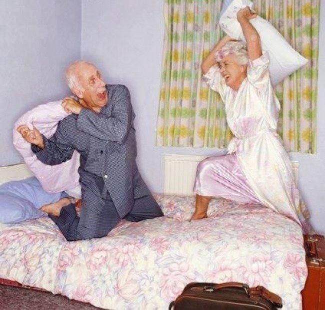 casais-velhinhos-felizes (11)