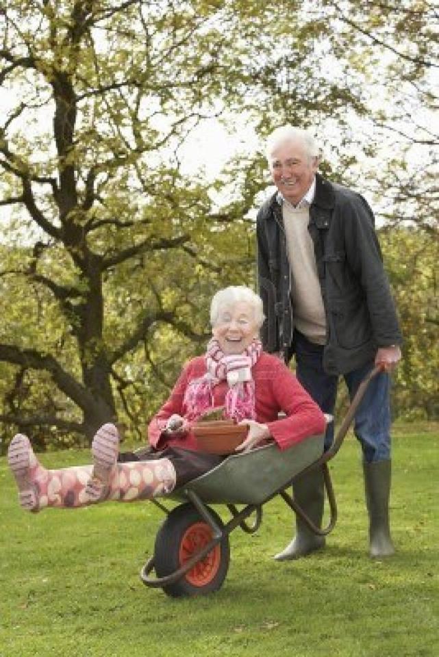 casais-velhinhos-felizes (12)