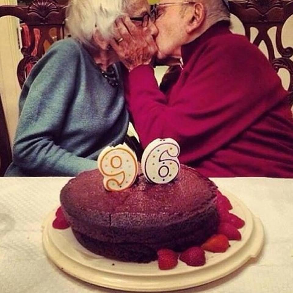 casais-velhinhos-felizes (4)