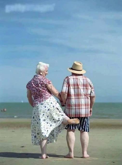 casais-velhinhos-felizes (5)