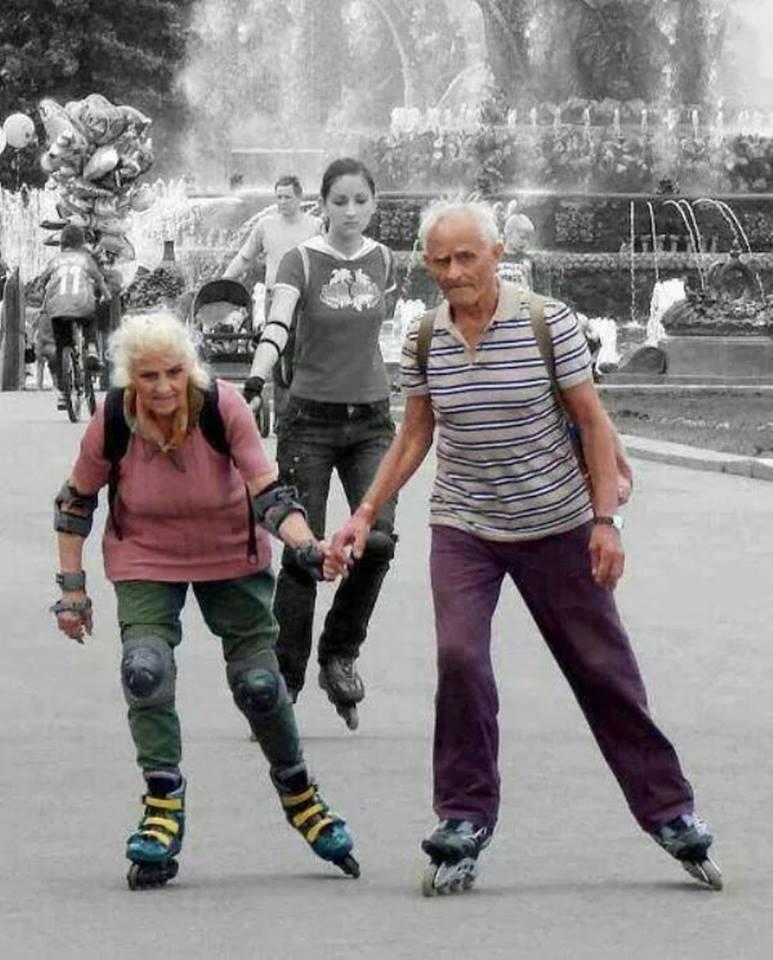 casais-velhinhos-felizes (7)