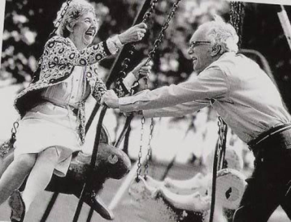 casais-velhinhos-felizes (9)