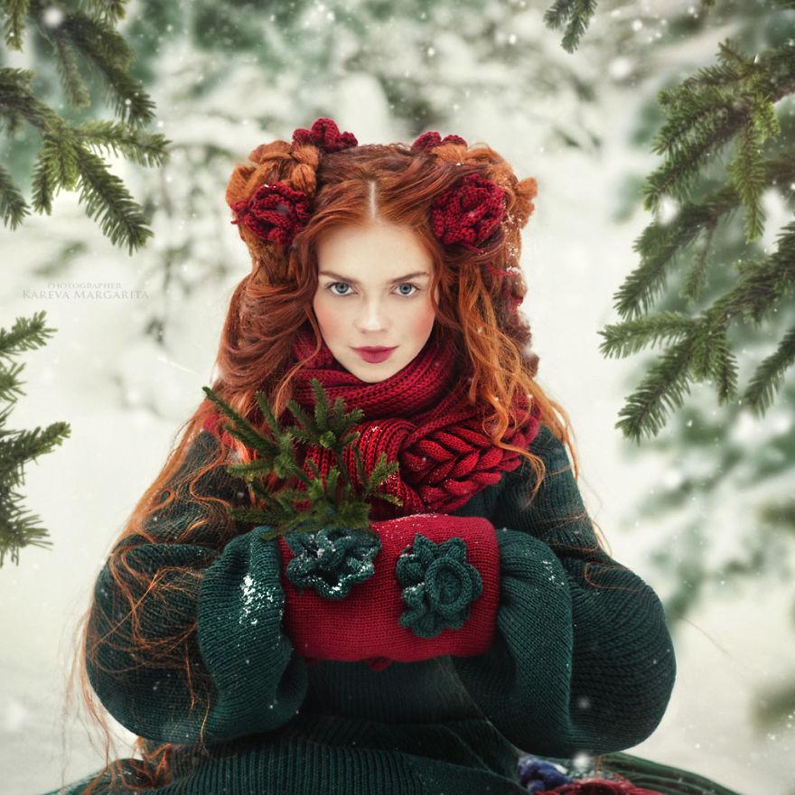 contos-de-fadas-russia (1)