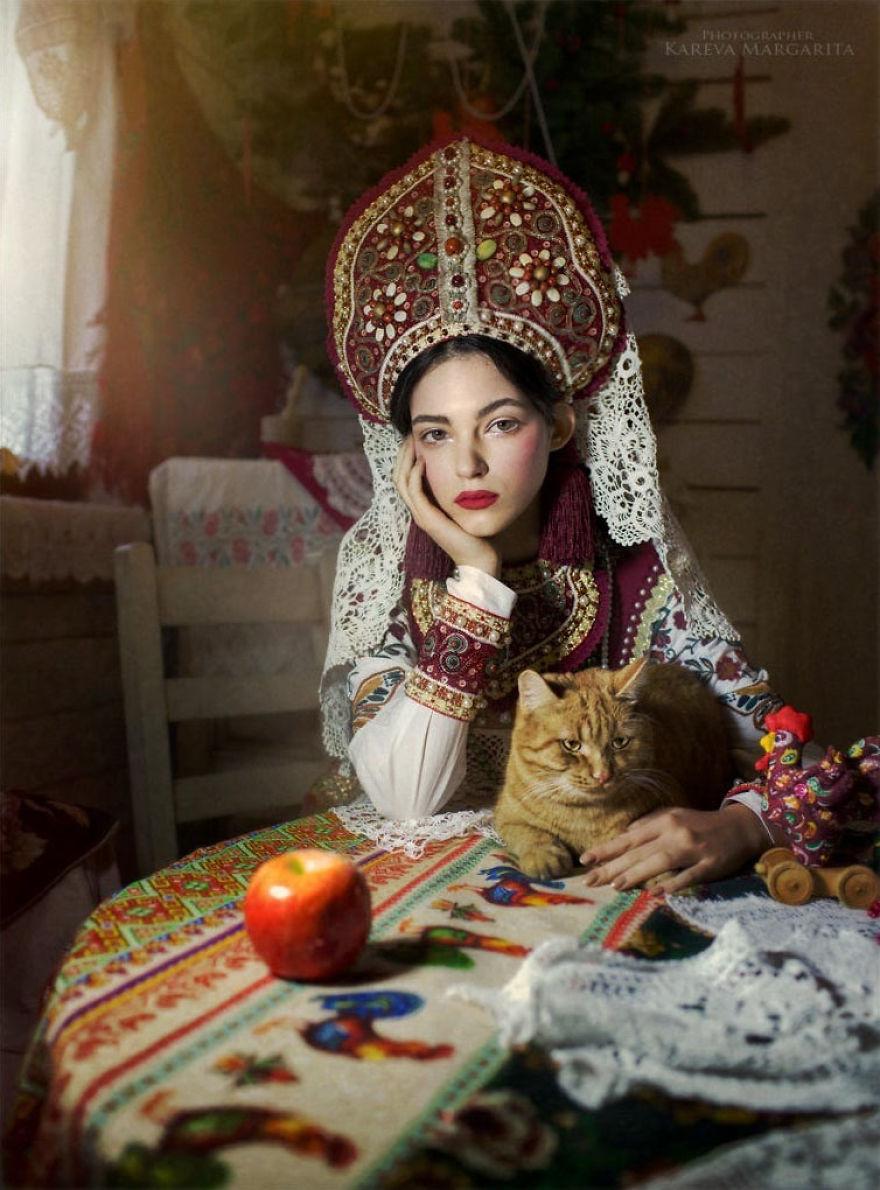 contos-de-fadas-russia (22)