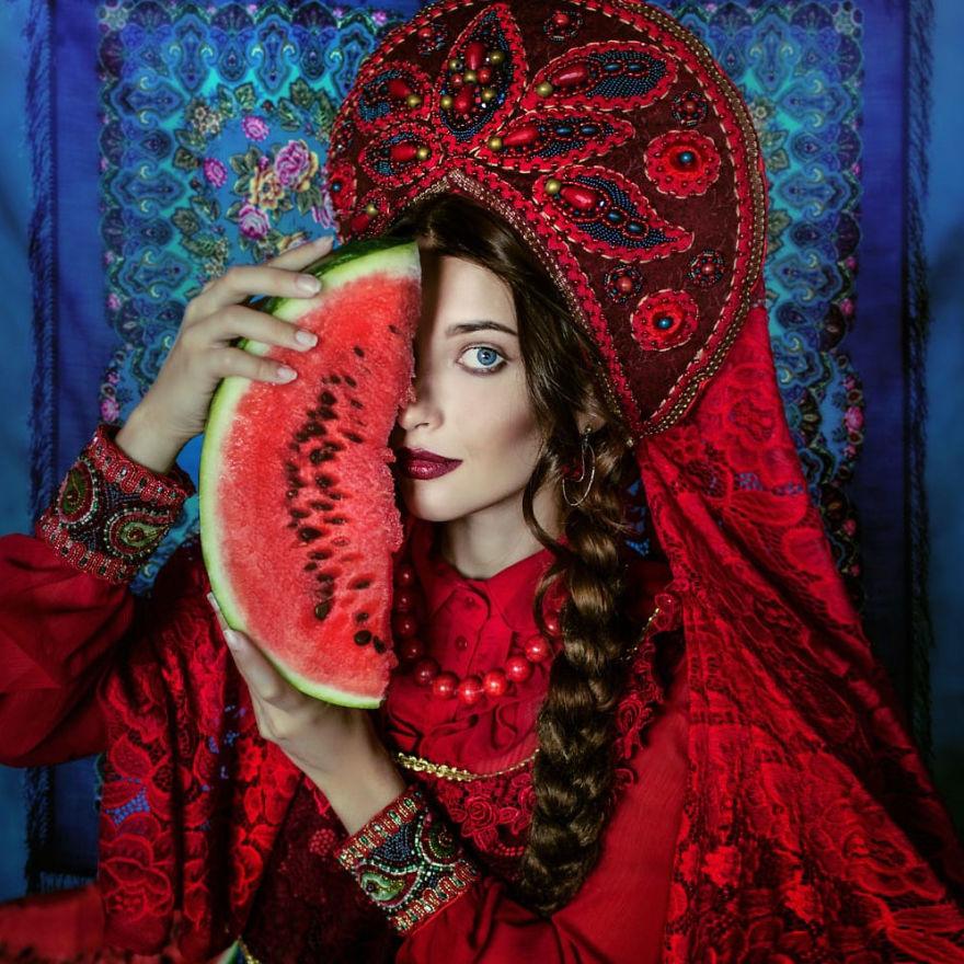 contos-de-fadas-russia (26)