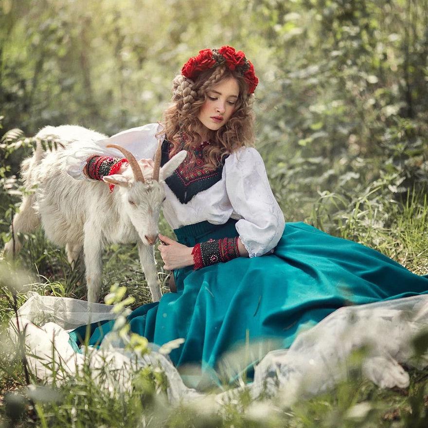 contos-de-fadas-russia (29)