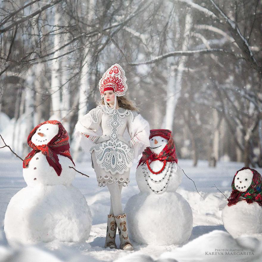 contos-de-fadas-russia (30)