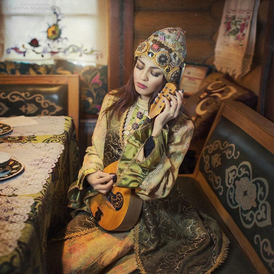 contos-de-fadas-russia (37)