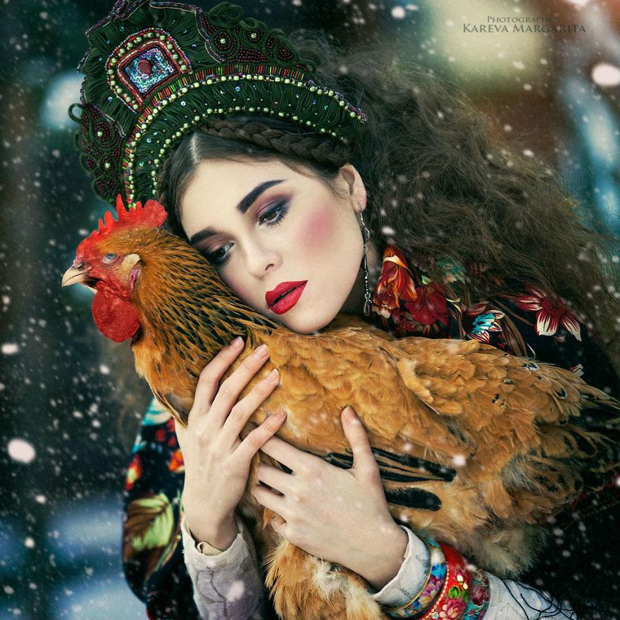 contos-de-fadas-russia (5)