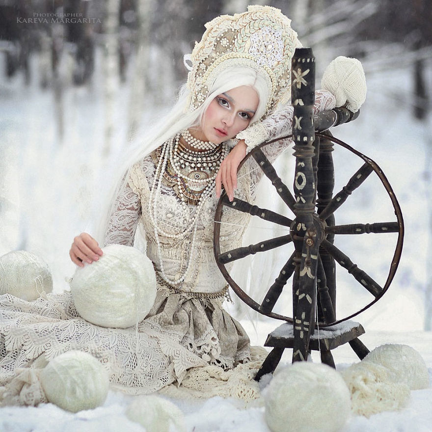 contos-de-fadas-russia (57)