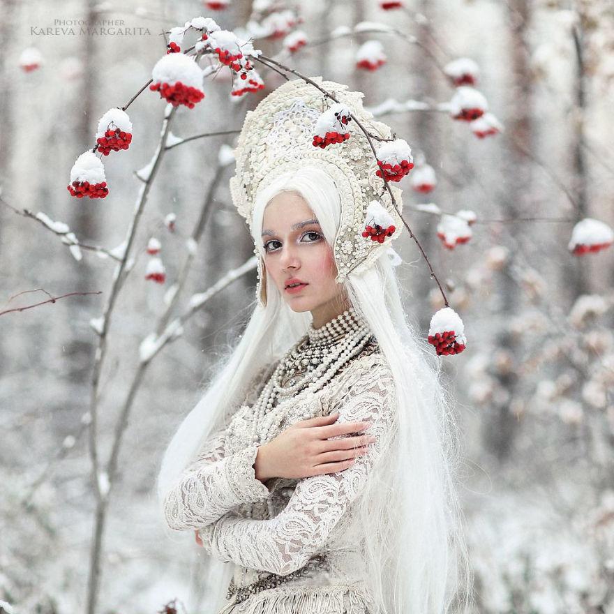 contos-de-fadas-russia (7)