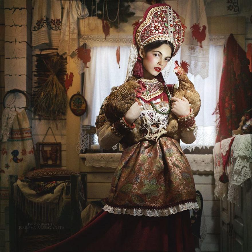contos-de-fadas-russia (75)