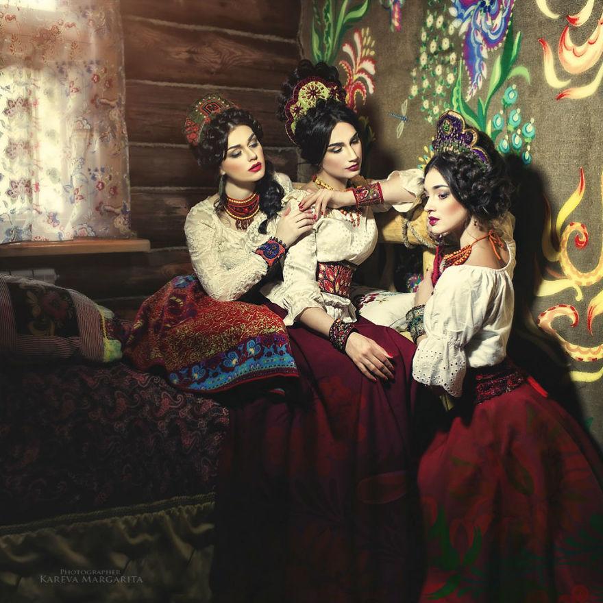 contos-de-fadas-russia (80)