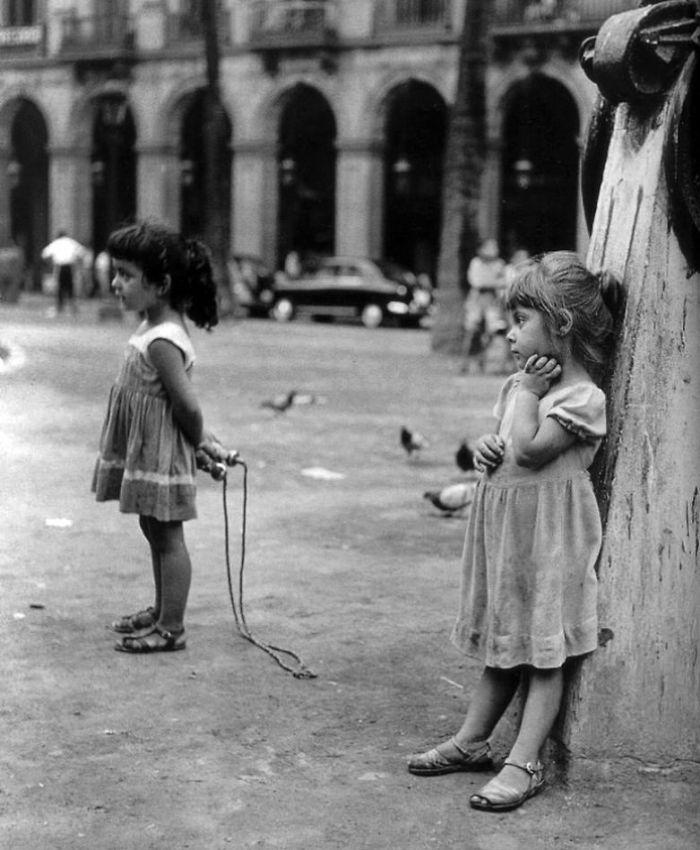 criancas-brincando-antigamente (10)
