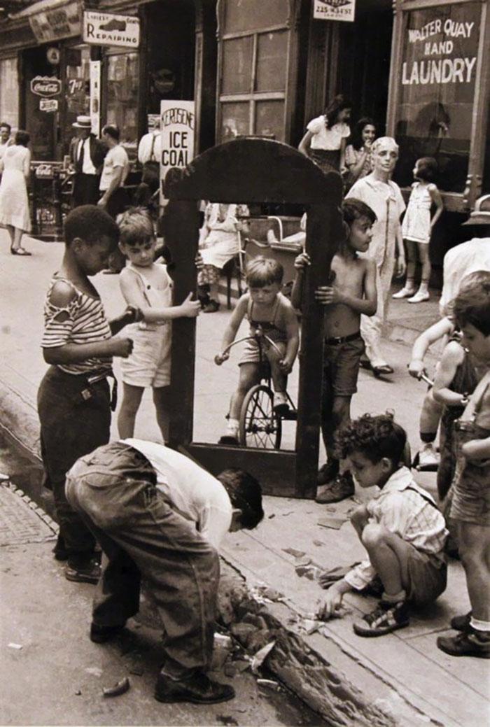 criancas-brincando-antigamente (11)