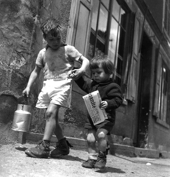 criancas-brincando-antigamente (12)