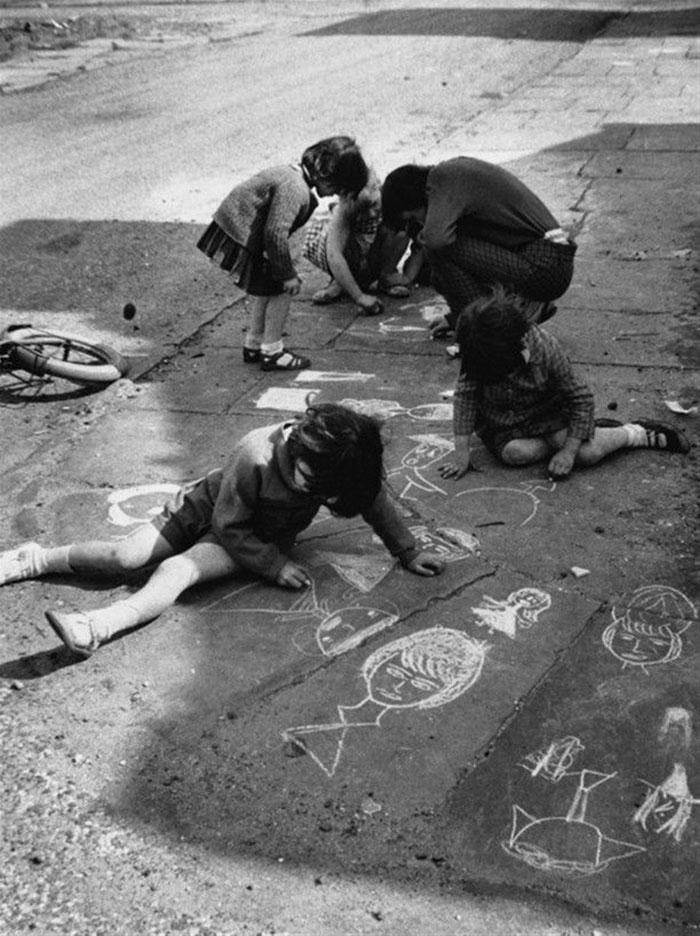 criancas-brincando-antigamente (13)