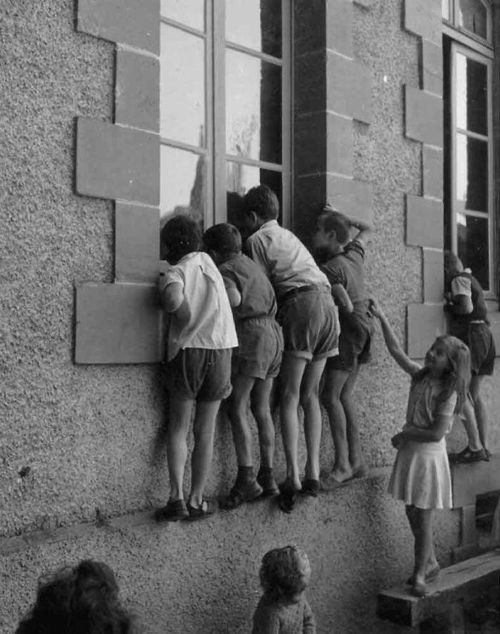 criancas-brincando-antigamente (16)