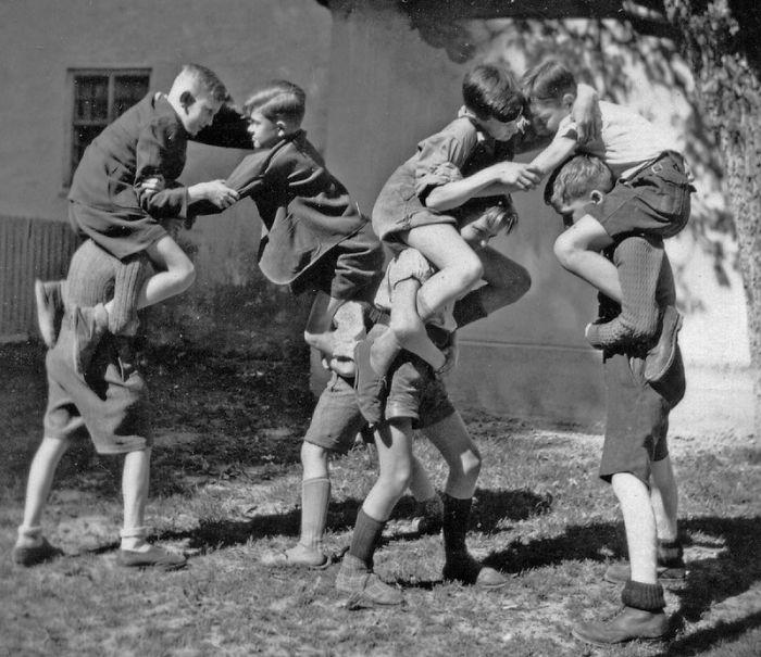 criancas-brincando-antigamente (17)