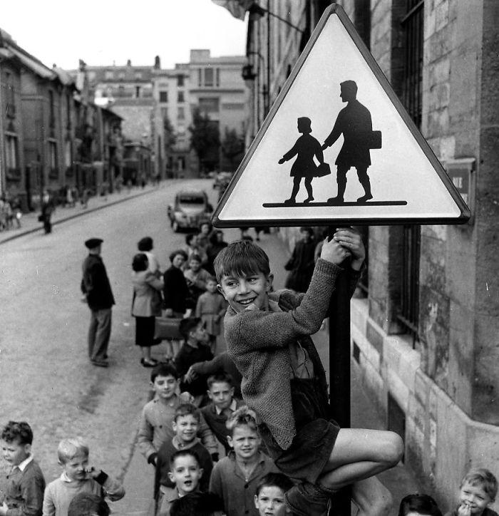 criancas-brincando-antigamente (21)