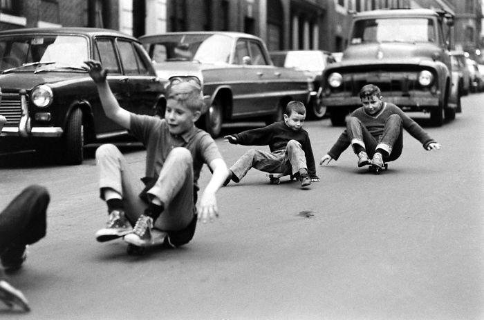 criancas-brincando-antigamente (26)