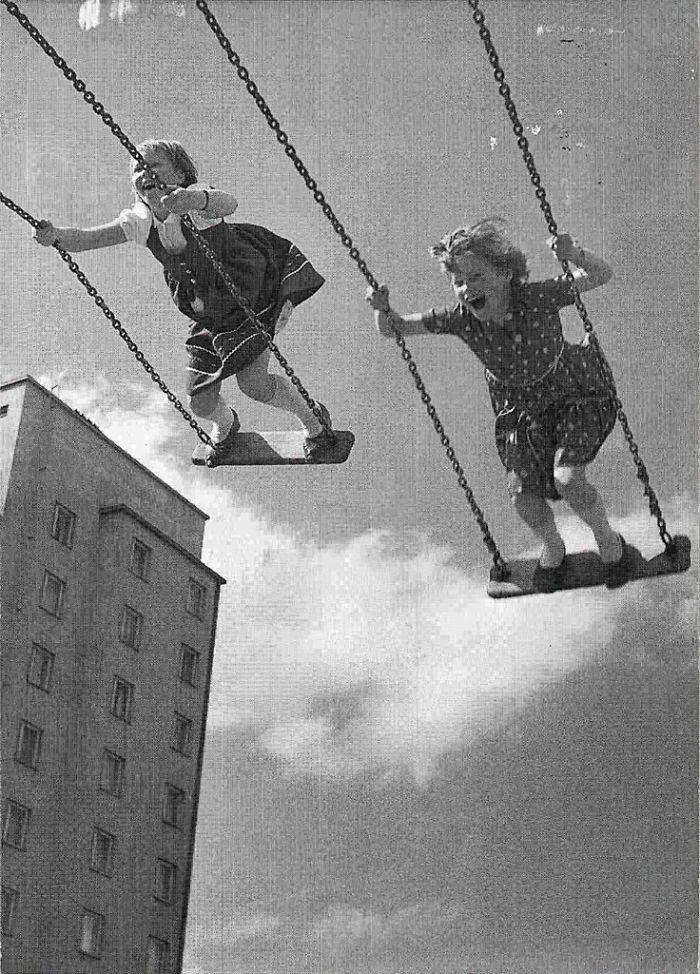 criancas-brincando-antigamente (28)
