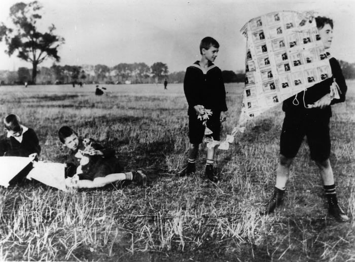 criancas-brincando-antigamente (30)