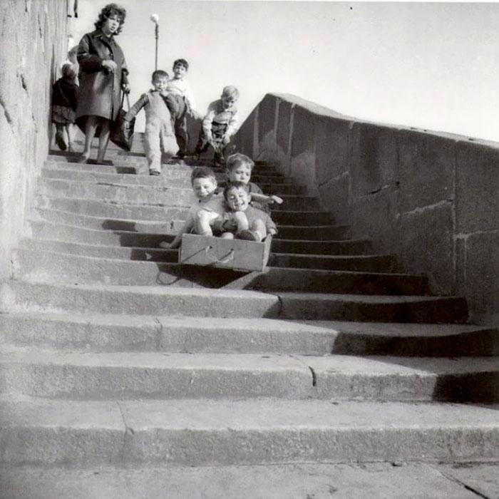 criancas-brincando-antigamente (31)