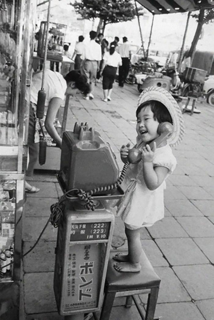 criancas-brincando-antigamente (40)