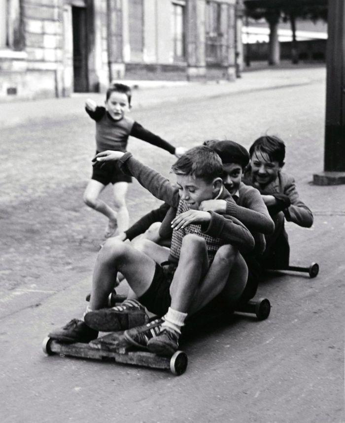 criancas-brincando-antigamente (43)