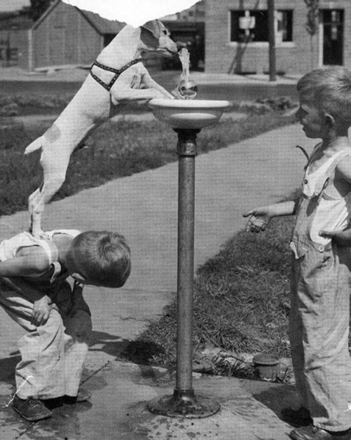 criancas-brincando-antigamente (45)