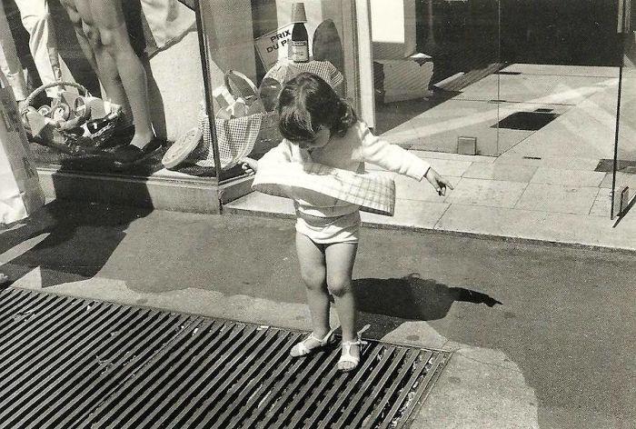 criancas-brincando-antigamente (46)